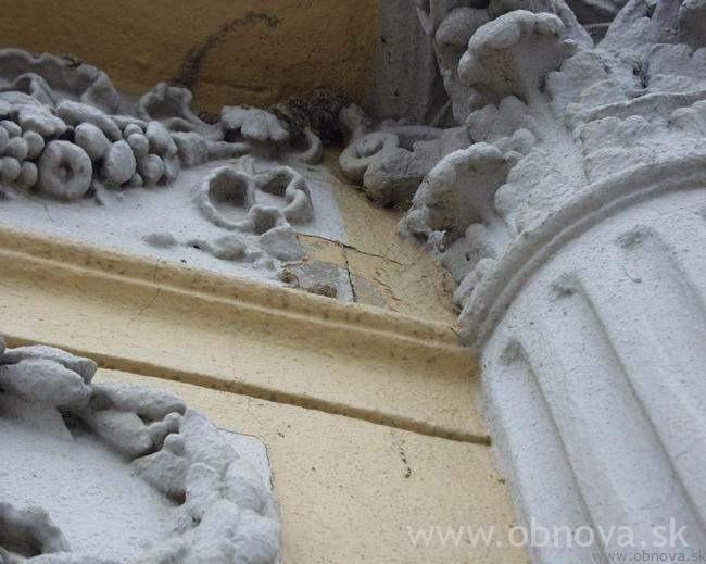 narodny-dom2002-12
