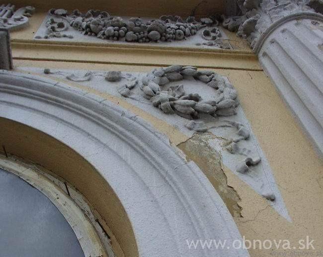 narodny-dom2002-15