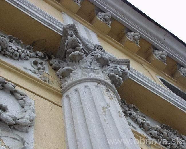 narodny-dom2002-16