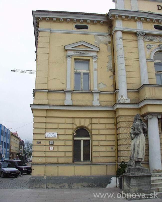 narodny-dom2002-17