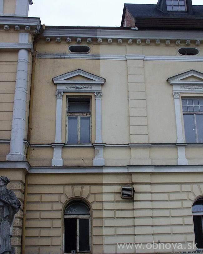 narodny-dom2002-19