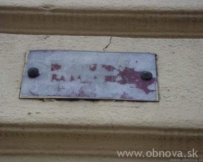 narodny-dom2002-20