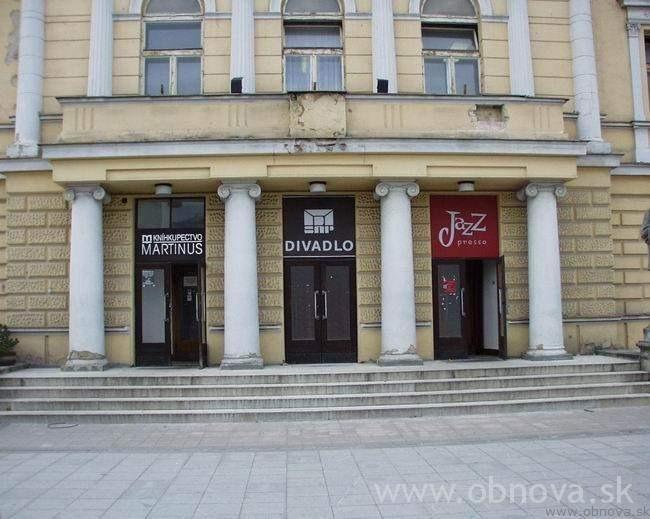 narodny-dom2002-21