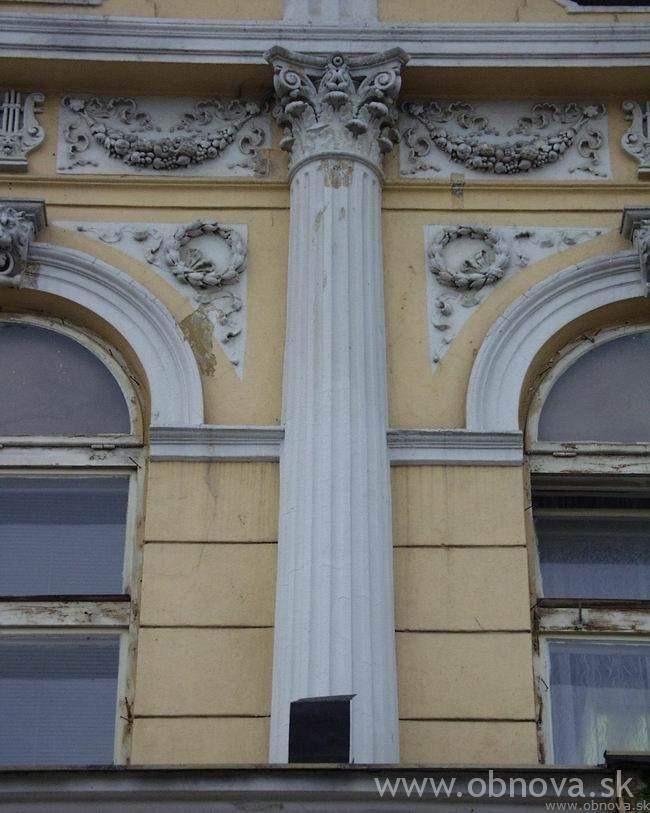 narodny-dom2002-22