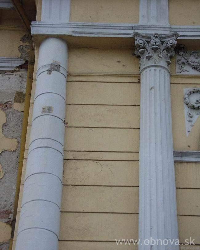 narodny-dom2002-23