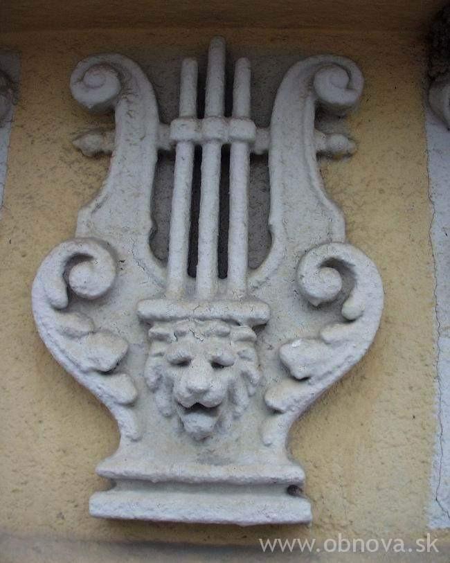 narodny-dom2002-33