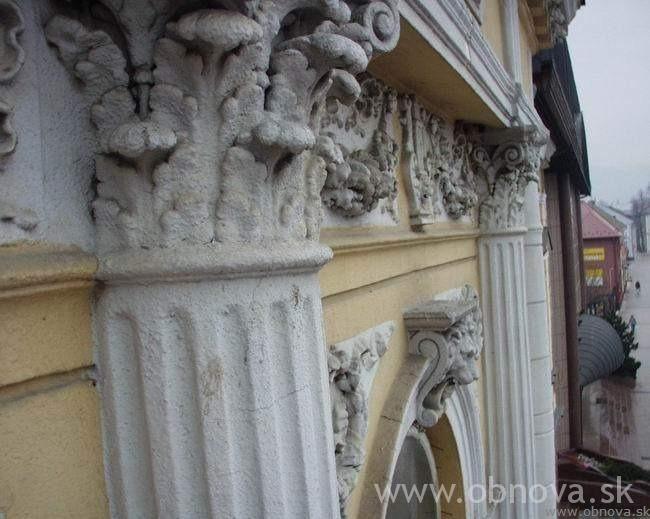 narodny-dom2002-34