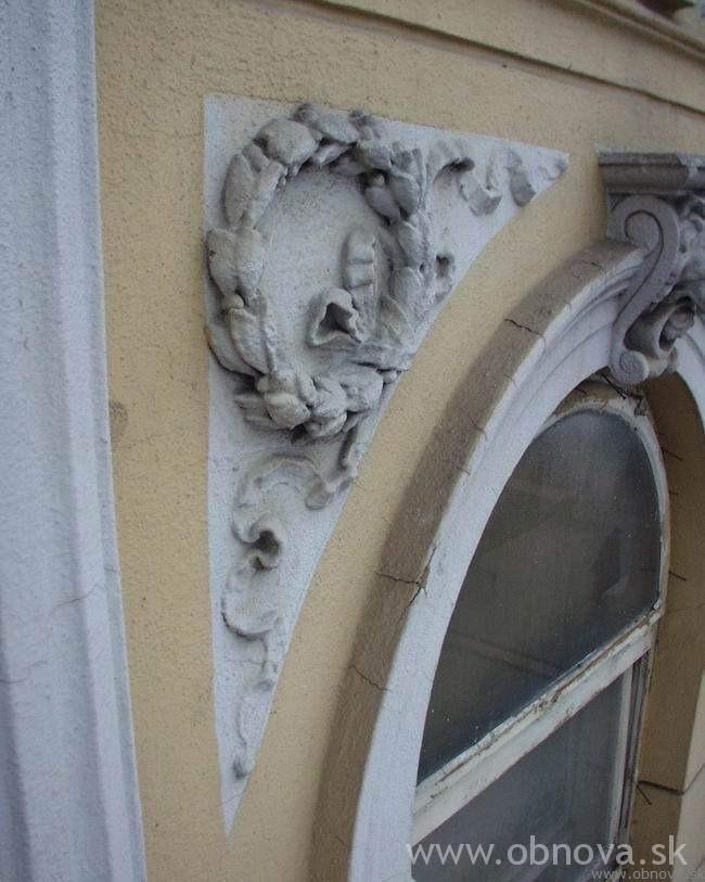 narodny-dom2002-35