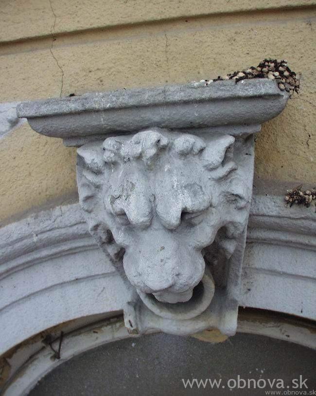 narodny-dom2002-36