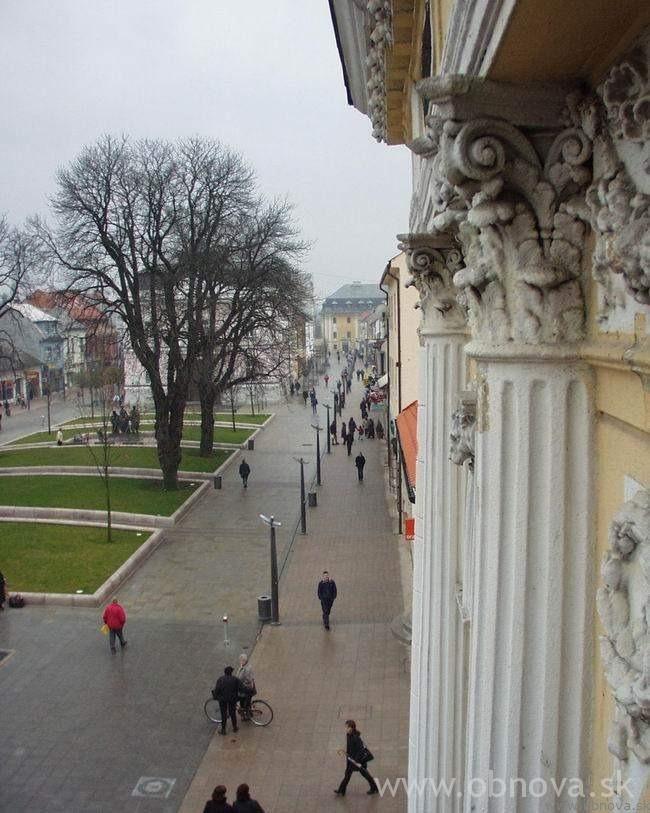 narodny-dom2002-37