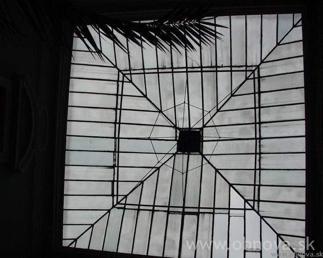 atrium01