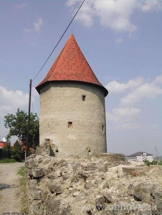jergusbar19