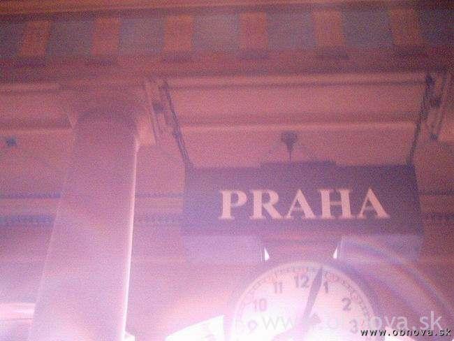 praha03