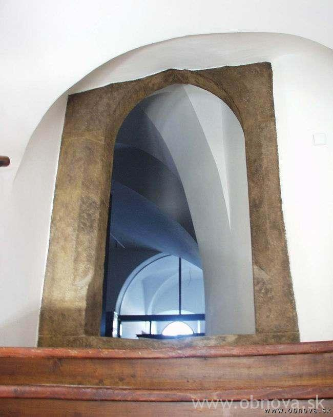 kremnica-portal05