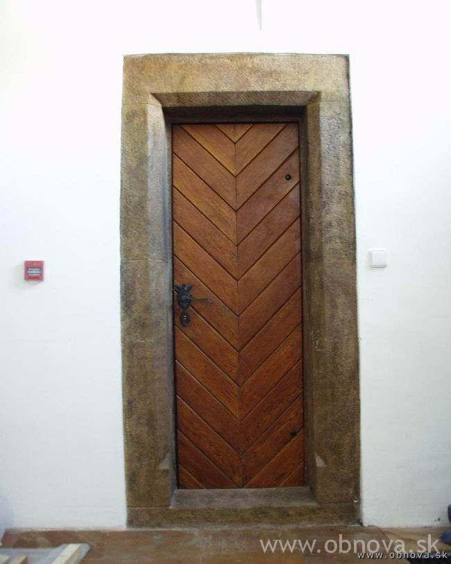 kremnica-portal07