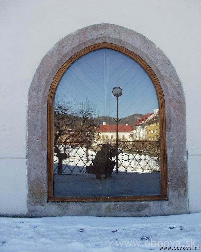 kremnica-portal09