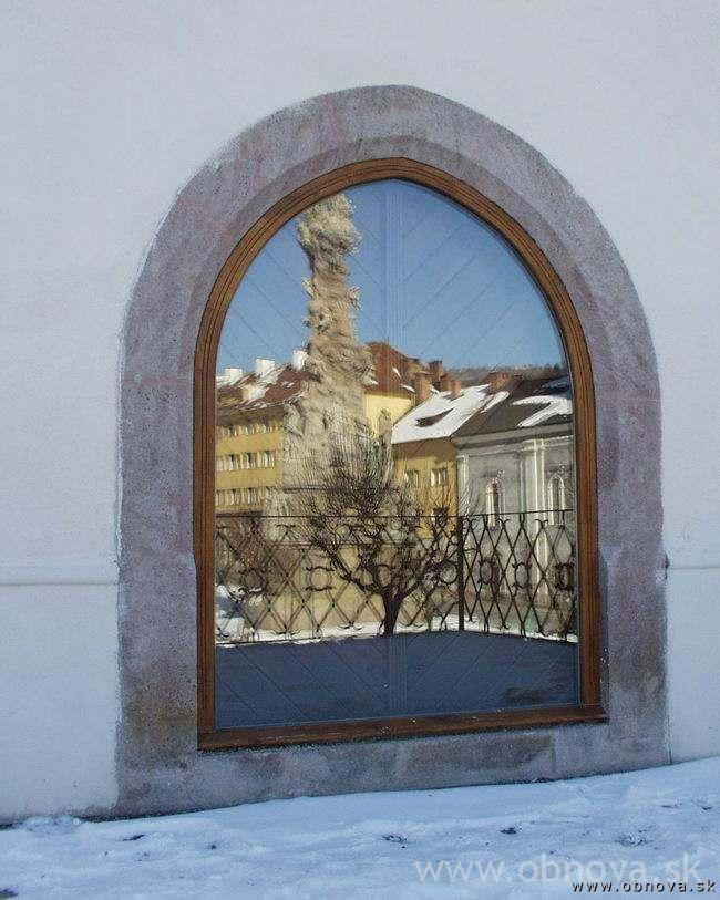 kremnica-portal10
