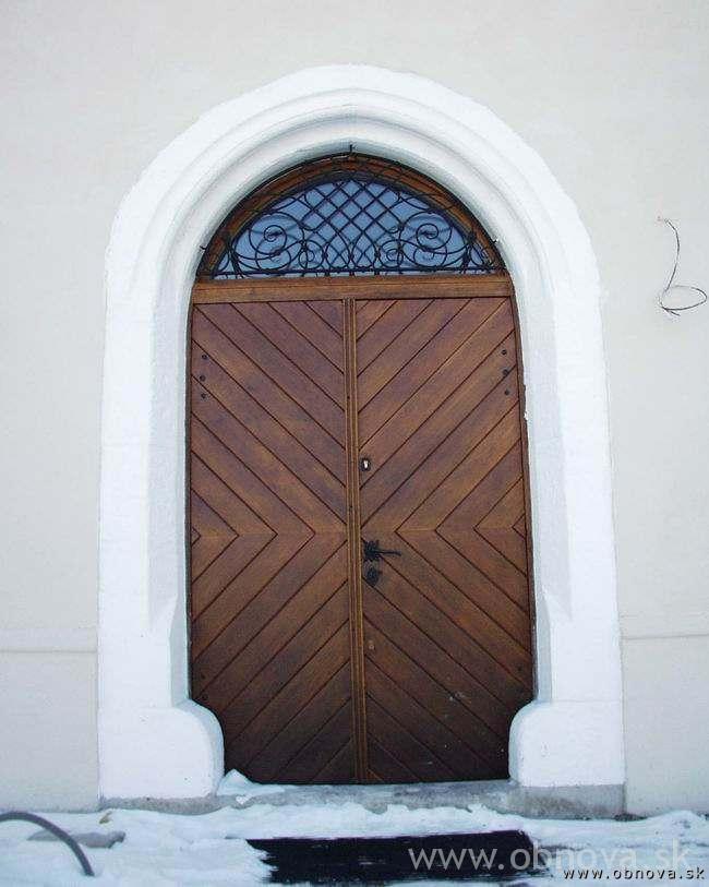 kremnica-portal11