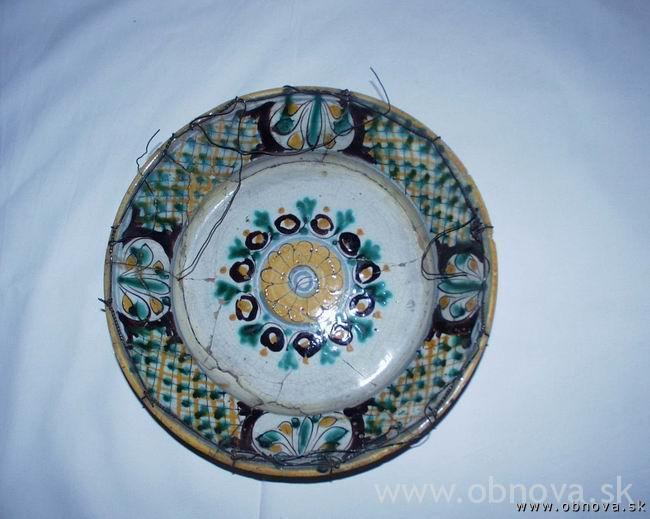 keramika00