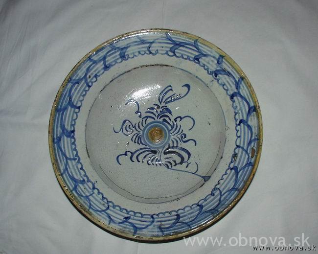 keramika02
