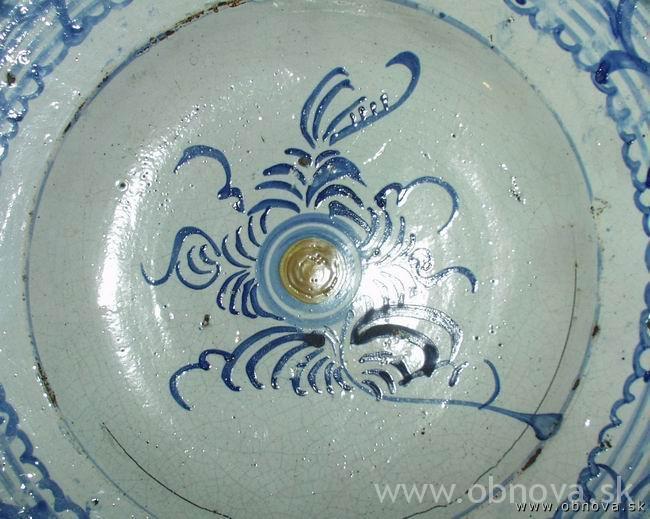 keramika03