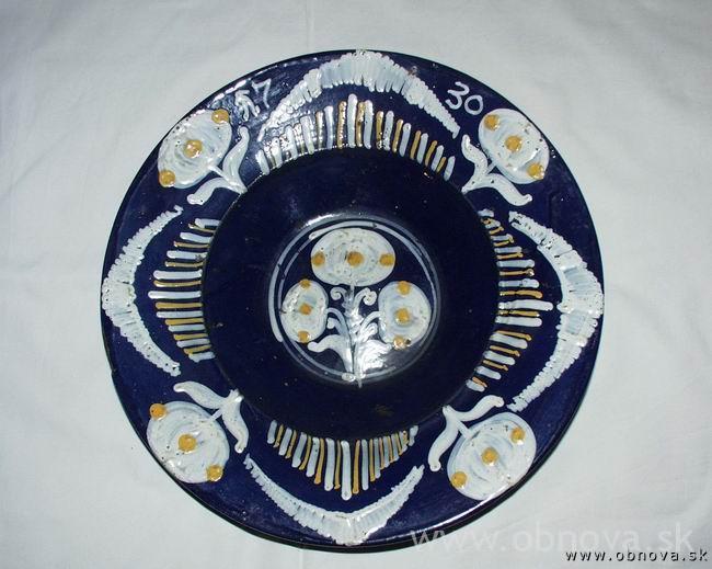 keramika04