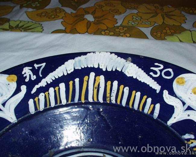 keramika05