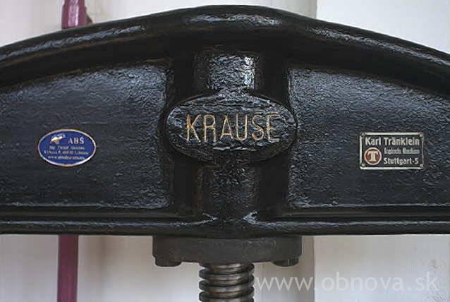 lis-Kraus1