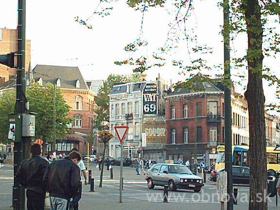 brusel2003leto007