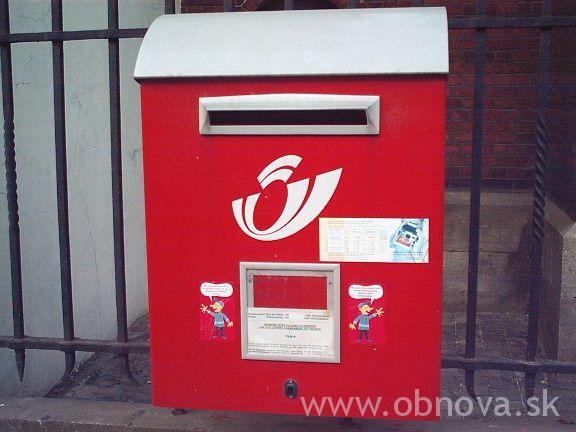 brusel2003leto014