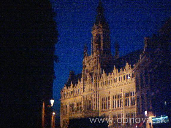 brusel2003leto017