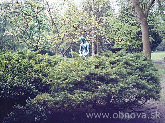 brusel2003leto019