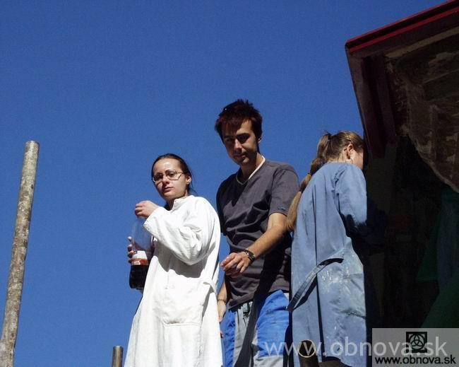 9-2003kalvarka011