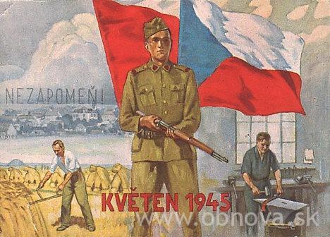 kveten1945