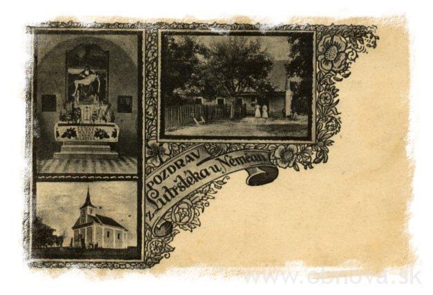 kostel18