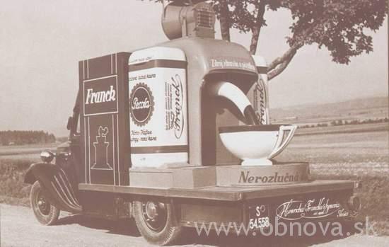 kavoviny