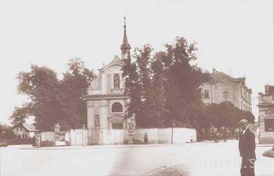kostelic