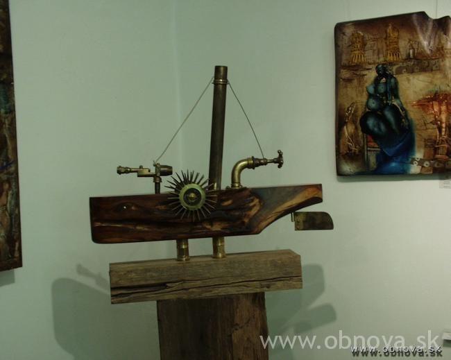 vystava-pyramida08