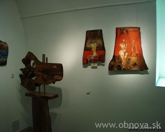 vystava-pyramida09