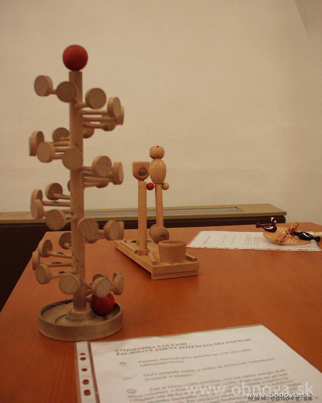 vedecka-hracka005