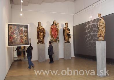 Obnova.sk Foto