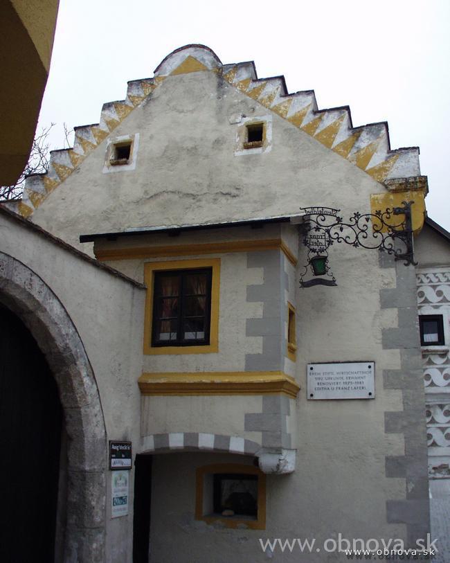 weikersdorf02