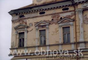 narodny_dom_4_