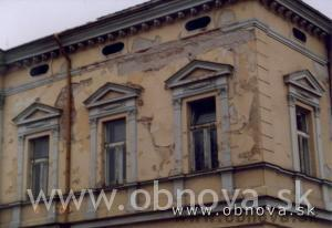 narodny_dom_5_