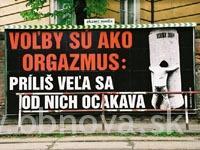 Obnova.sk Fotografia