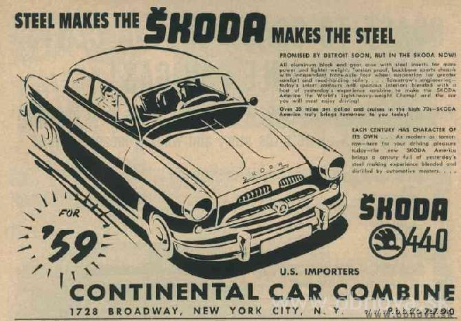 transportation_skoda_440_1959