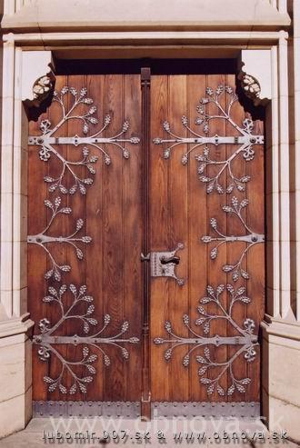 kutna-hora-dvere