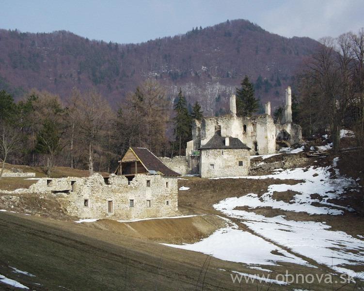 sklabina_2005_miso_hrcka_3283182_1
