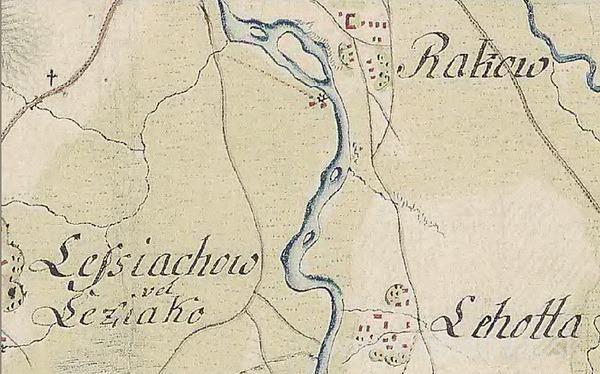 Rakovo_mapa_1