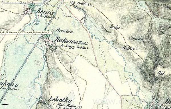 Rakovo_mapa_2